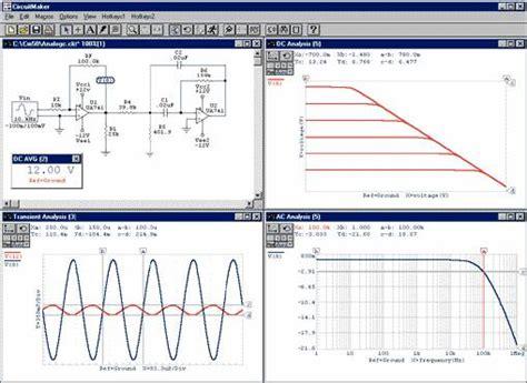 circuit maker circuit maker 2000