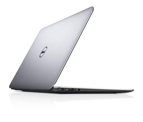 Laptop Dell Xps L321x Ultrabook dell xps 13 ultrabook carbon l321x laptopid ee
