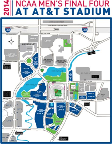 texas rangers parking lot map event parking texasrangers ballpark
