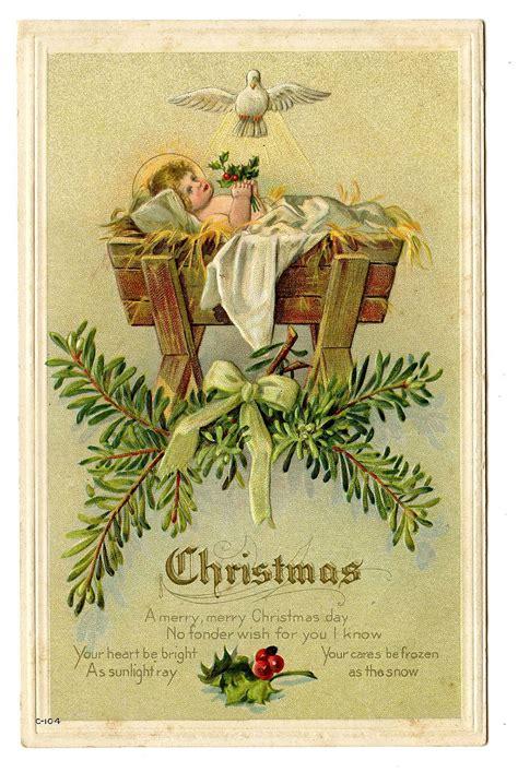 ggs creative corner   dear friends merry christmas