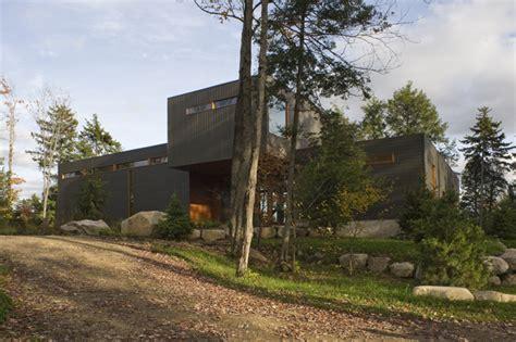 atelier thibault architecte
