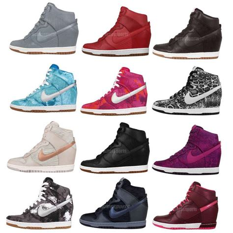 best 20 nike wedge sneakers ideas on wedge