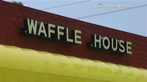 waffle house index opinion waffles and fedex an american tale cnn com