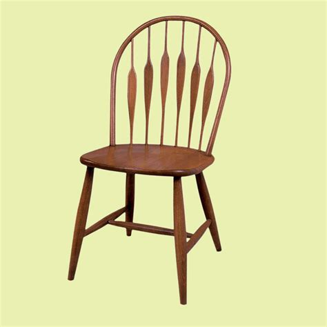 Arrowback Chairs by Dining Chairs Beechwood Arrowback 38 5 Quot H