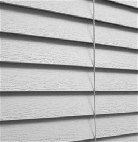 Tirai Suntex Blinds karya gorden gorden tirai penghalang tias air hujan