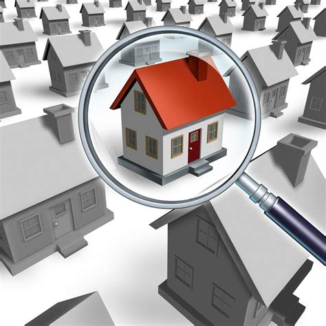 find houses purchase mortgage applications down as some preapproved buyers can t find homes
