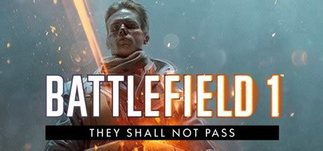 libro they shall not pass battlefield 1 they shall not pass origin key preisvergleich