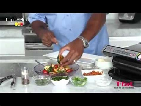t fal optigrill vegetables 17 best images about healthy grilling on