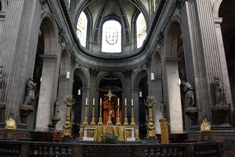 More From Sulspice by Panoramio Photo Of Biserica Sulpice
