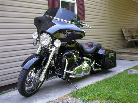 2015 street glide auxiliary lights street glides with aux lights harley davidson forums