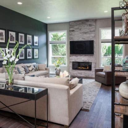 lara salon led 20 ιδέες για να κάνεις το σαλόνι σου μοντέρνο ediva gr