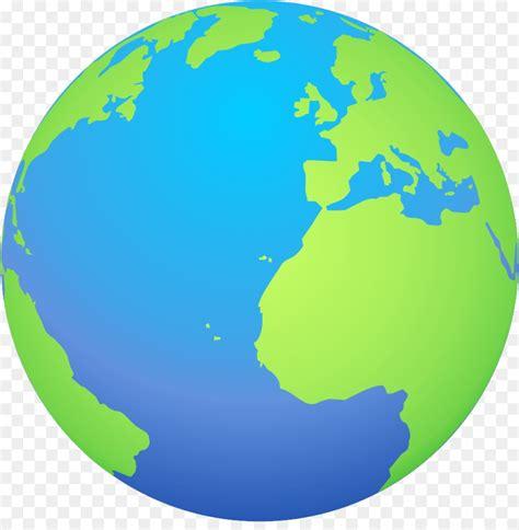 clipart wallpaper earth globe world desktop wallpaper clip art earth