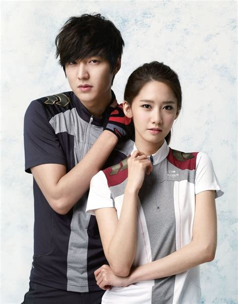 lee seung gi real wife the most awesome images on the internet yoona couple