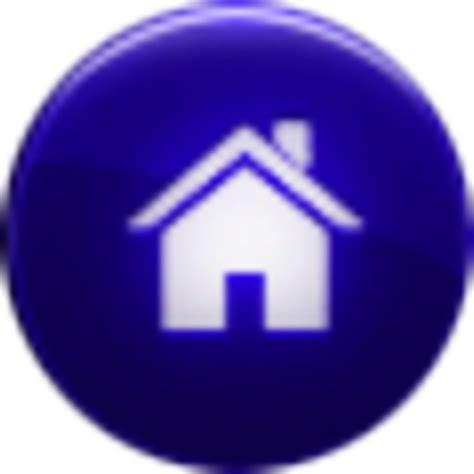 Home Button 2 psd detail home button 2 official psds