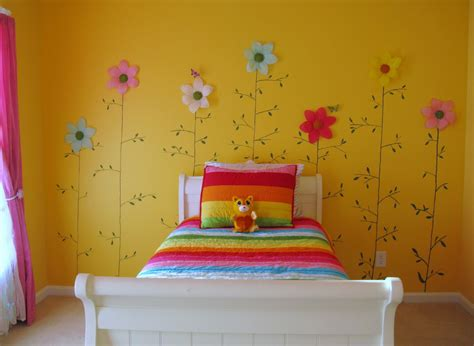 Painting Little Girls Bedroom Ideas Tagged False Ceiling Designs For Living Room Photos