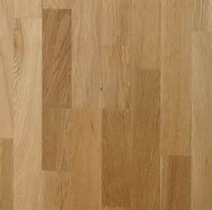 Engineered White Oak Flooring Rustic White Oak Engineered Pre Finished Hardwood Flooring