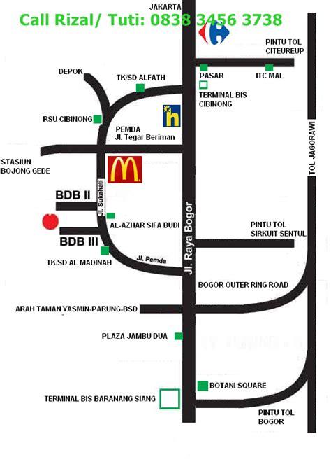 Harga Tp Link Di Surabaya rumah dijual bismillah dijual cepat tp rumah mungil