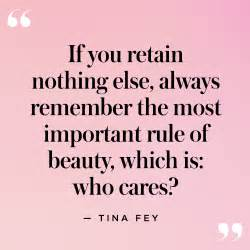 71 best images about hair beauty on pinterest taper the best funny and inspiring beauty quotes stylecaster