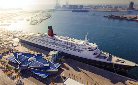 the queen elizabeth 2 qe2 explore royal museums greenwich queen elizabeth 2 ship to open as floating hotel in dubai