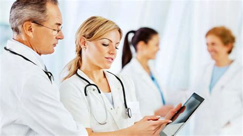 Doctors Car Insurance 2 by Insurance Company Insurance Company For Physicians