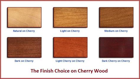 cherry wood color facts keystone kitchen cabinets cabinet refacing co