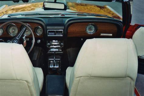 1970 mustang interior 1970 ford mustang convertible 21203