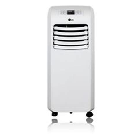 Ac Portable Rendah Watt Idylis 13 000 Btu 550 Sq Ft 115 Volts Portable Air Conditioner With Heater 468 Transform The