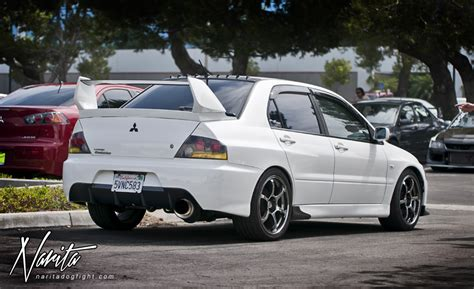 white mitsubishi evo wallpaper evo 8 wallpaper white pixshark com images