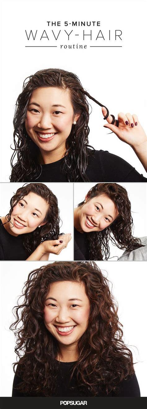 the o jays hair and wavy hair hair and the o jays on pinterest