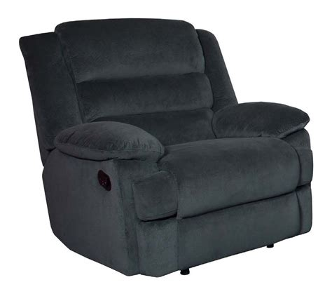 armchairs recliners recliners armchairs fiveways new used furniture sales