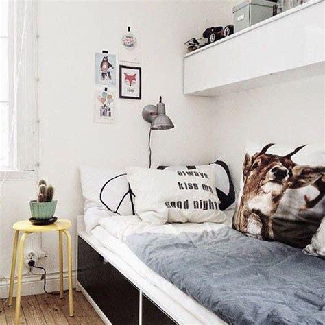 boy schlafzimmer dekorieren ideen 64 besten zimmer n bilder auf schlafzimmer