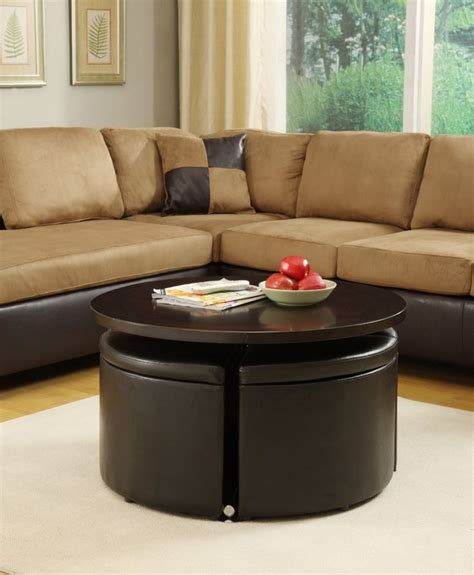 How To Decorate An Ottoman Coffee Table 1000 Ideas About Storage Ottoman Coffee Table On Ottoman Coffee Tables Ottomans