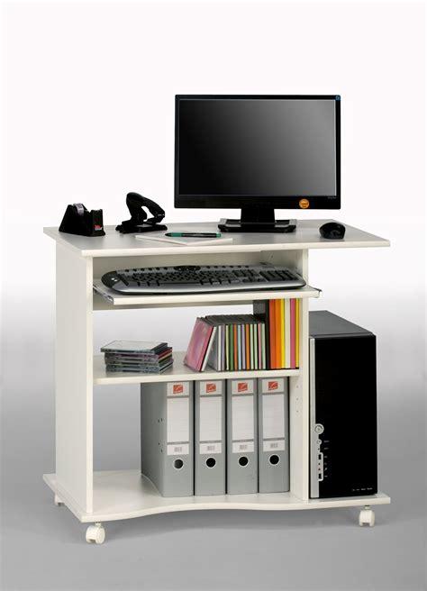 scrivania pc angolare scrivania porta pc scomparsa e angolare una scelta salva