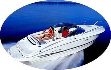 monterey boats manufacturer monterey montura boats for sale boats