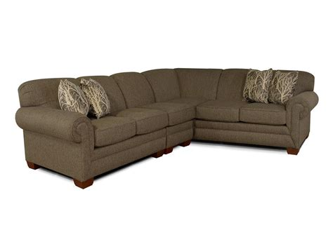 Loveseat Sectional Sofas Sectionals York Furniture