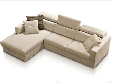 poltrone e sofa commenti poltrone e sof 224 catalogo dei divani letto con prezzi bcasa