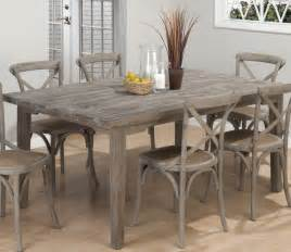 Kitchen dining sets with caster chairs as well round dining room sets
