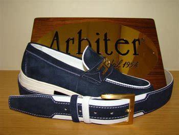 casa shoes casa di arbiter loafers shoes shoes shoes pinterest