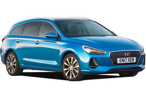 price for hyundai i30 hyundai i30 tourer estate prices specifications carbuyer