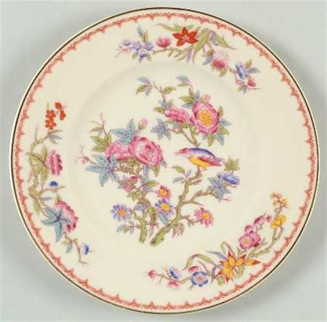 classic china patterns 17 best images about random on pinterest old country