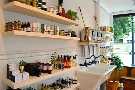shop follain    mission  spread natural