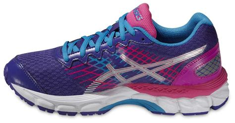 Asics Gel Nimbus 3 asics gel nimbus 17 buy and offers on runnerinn