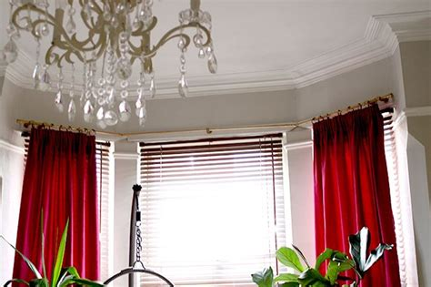 Sanela Curtains Inspiration The 25 Best Small Pencil Pleat Curtains Ideas On Pencil Pleat Curtains Inspiration