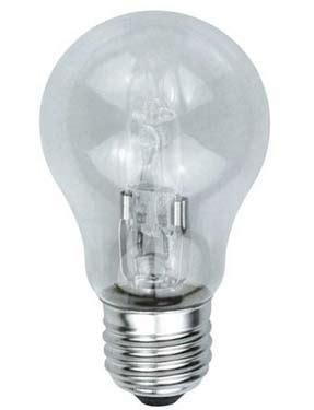 led low voltage light bulbs low voltage lighting 12 volt lights low voltage