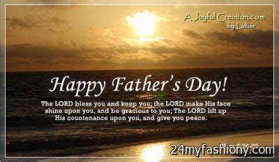 christian fathers day cards images 2016 2017 b2b fashion