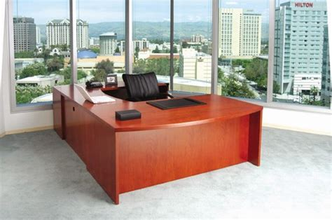 cheap couches san francisco discount office furniture san francisco bay area