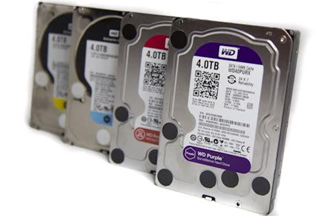 western digital color codes 191 qu 233 significan los colores de los discos duros western