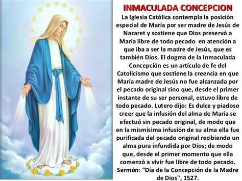 imagenes de virgenes catolicas y sus nombres advocaciones virgen maria