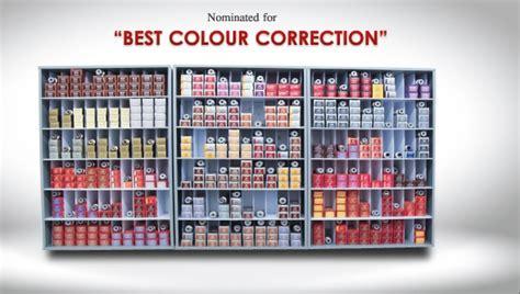 Best The Shelf Hair Dye by Hair Color Storage Hair Color Organizer 1 Salon