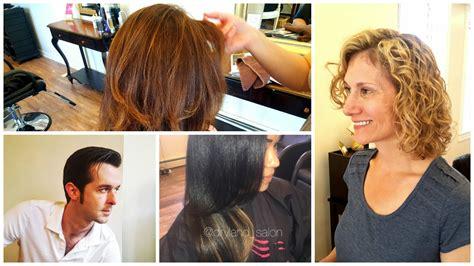 hairdresser in glasgow open sunday open sundays